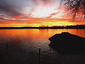 Clark-Sunset-2